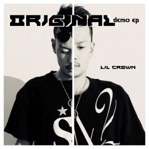 LIL CROWN CD ジャケ.jpg